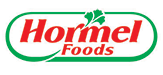 Hormel Foods (Jennie-O Turkey Store)