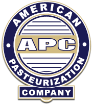 American Pasteurization