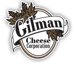 Gilman Cheese