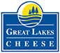 Great Lakes Cheese