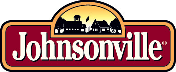 Johnsonville Foods