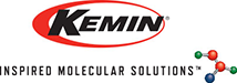 Kemin Food Ingredients