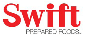 Swift Prepared Foods