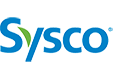 Sysco Quality Assurance